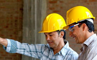 Crucial questions you need to ask your potential building contractors