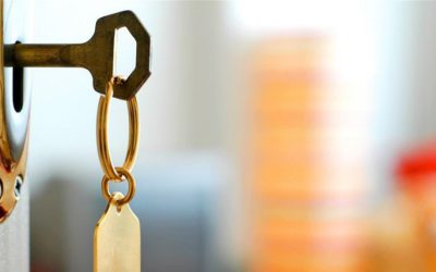 Six things superior property rental management companies have in common