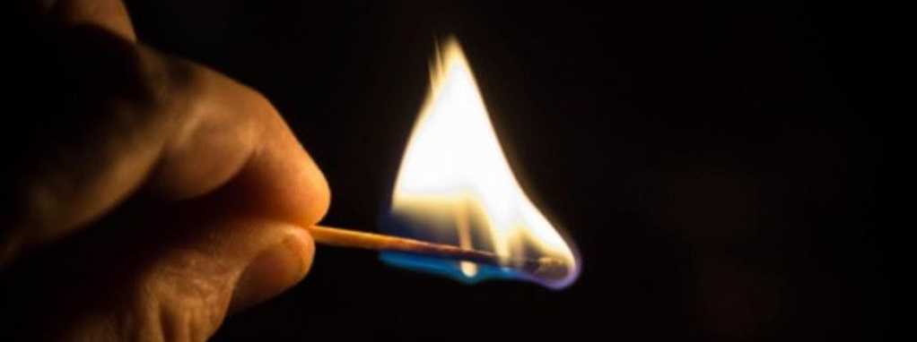 Load shedding best practice for businesses in South Africa