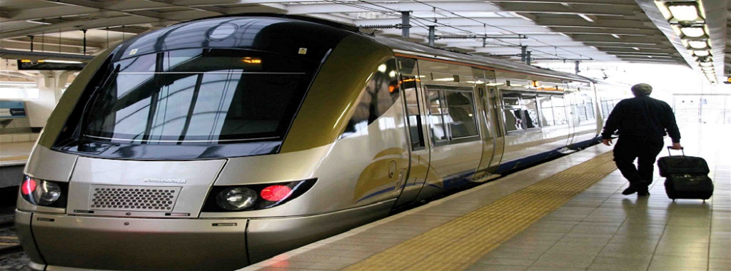 Why dry carpet cleaning is ideal for the Gautrain