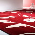 deep-clean-carpets