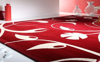 Here's why you want deep clean carpets in your home or work space