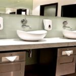 hygiene-services