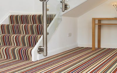 The importance of dry carpet cleaning