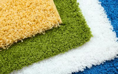 The true cost of quality carpet cleaning