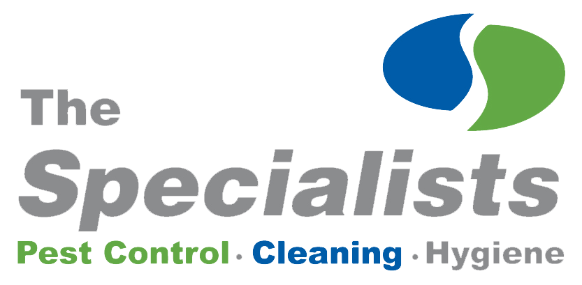 Pest Control | Pest Control Services | The Specialists