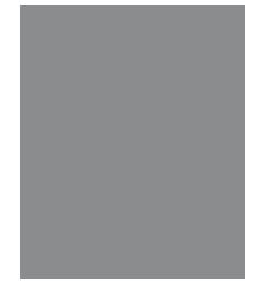 weevil control