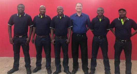 The Specialists - Pretoria East