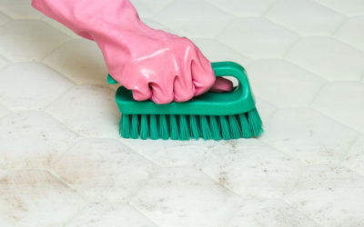 General Cleaning vs. Deep Cleaning: What's the Difference?