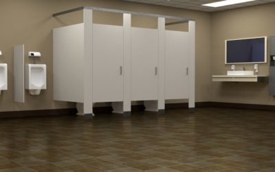 Common Washroom Complaints Facility Managers Should Know