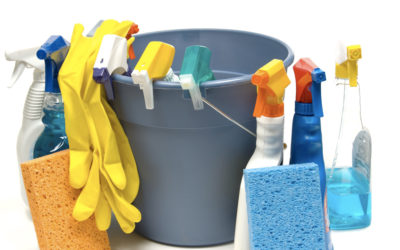 Benefits of Hiring Quality House Cleaning Services
